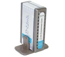 D-Link USB Computer Modems