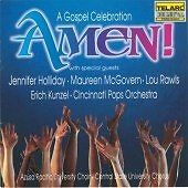 Gospel Religious & Devotional Music CDs