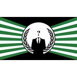 V for Vendetta V
