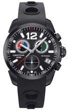 Lässige Certina Armbanduhren mit Datumsanzeige