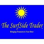 The SurfSide Trader