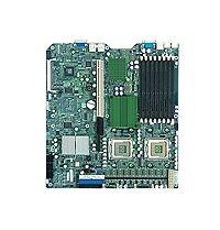 Mainboards mit LGA 771/Sockel J und PCI-X