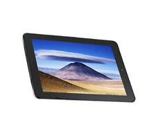 Onda HDMI 16GB Tablets & eBook Readers