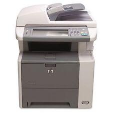 HP LaserJet Computer-Drucker mit 20-29 S/min S/W-Druckgeschwindigkeit