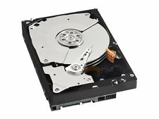 Dell 1TB Storage Capacity Internal Hard Disk Drives