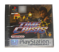 Sports Sony PlayStation 1 NTSC-U/C (US/CA) Video Games