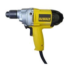 DEWALT 240V Corded Drills