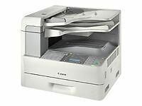 Imprimante de groupe de travail noires et blanches pour ordinateur, A4 (210 x 297 mm)