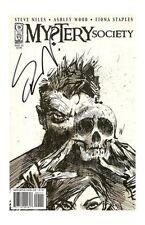 Spider-Man 9.4 NM Modern Age Horror & Sci-Fi Signed Comics