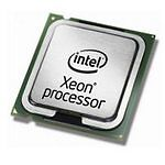 Xeon Socket 4 Computer Processors (CPUs)