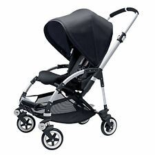 Bugaboo Unisex Prams with Rain Cover
