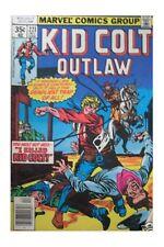 Kid Colt