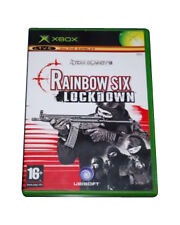 Shooter Ubisoft 16+ Rated Video Games