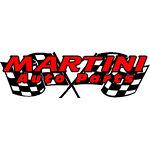 Martini Auto Parts