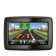 TomTom GPS Units with Car Charger