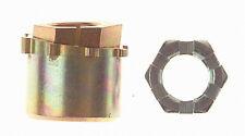 Moog K80108 Camber/Caster Bushing