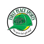 First Place Sports