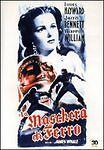 Film e DVD per l'azione e avventura, Anno di pubblicazione 1930 - 1939