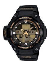 Quartz (Battery) Luxury Analogue & Digital Wristwatches