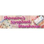Shannon's Scrapbook Warehouse