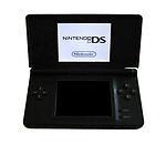 DS Lite Region Free Video Game Consoles