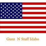 Gunz N Stuff Idaho