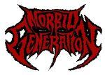 morbid-generation