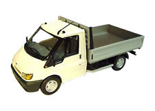 1:43 Diecast Delivery Trucks for sale | eBay