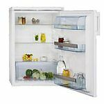 AEG Built - in Freezers