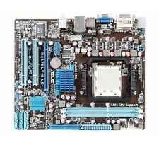 Und Formfaktor ATX AMD Mainboards