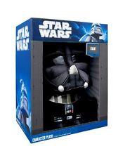 Star Wars Darth Vader Star Wars Collectables