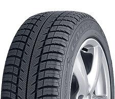 Goodyear Tragfähigkeitsindex 94 Zollgröße 16 aus Reifen fürs Auto