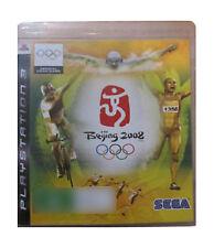 Mixed Sports SEGA Video Games