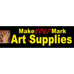 MakeYourMark_ArtSupplies