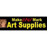 MakeYourMark_ArtSupplies