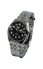 Seiko 5 Casual Wristwatches