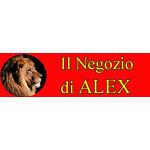 alexleone50 Il negozio di Alex