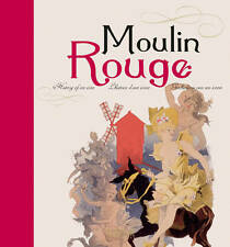 Hardcover Non-Fiction Books in French