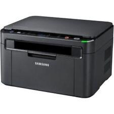 Imprimantes Samsung avec Ethernet (RJ-45) pour ordinateur