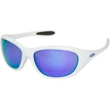 dde2ba241ff Oakley Sport Unisex Sunglasses