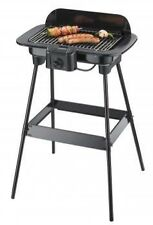 Severin Electric Barbecues