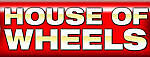 House of Wheels 98