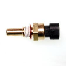 Delphi TS10076 Coolant Temperature Sensor
