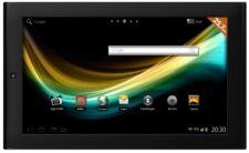 Hardware-Anschluss HDMI Speicherkapazität 4GB iPads, Tablets & eBook-Reader mit Bluetooth