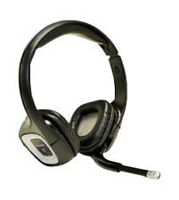 2.4GHz RF Cell Phone Headsets