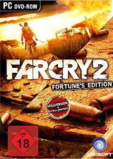 Ubisoft Shooter-PC - & Videospiele als Download-Code