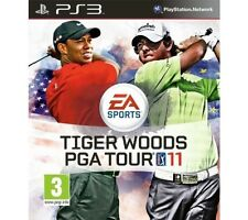 Golf Sony PlayStation 3 Video Games