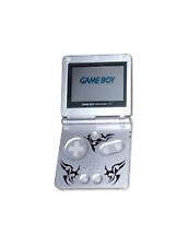 Nintendo Game Boy Advance SP Home Console Video Game Consoles