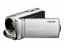 SD 40-60x Optical Zoom Camcorders