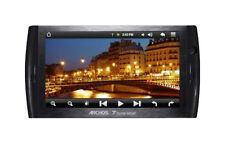 Archos Tablets & eBook-Reader mit WLAN und 8GB Speicherkapazität